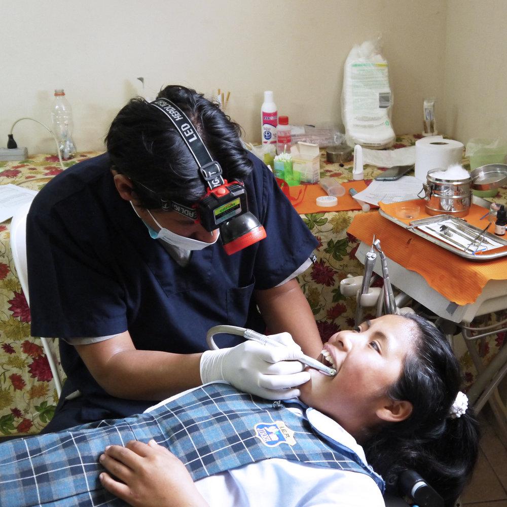 DentalClinic_2017_3.jpg