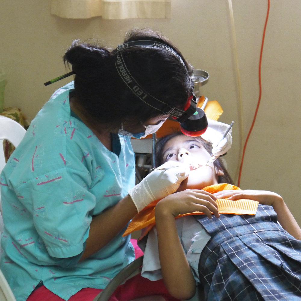 DentalClinic_2017_2.jpg