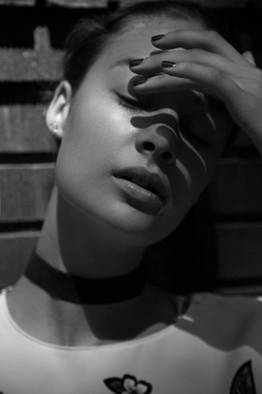 Photo Vogue Archive 2016