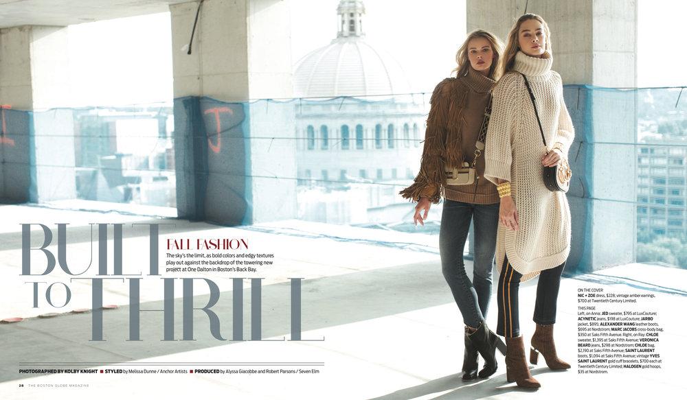 fashion spreads.jpg