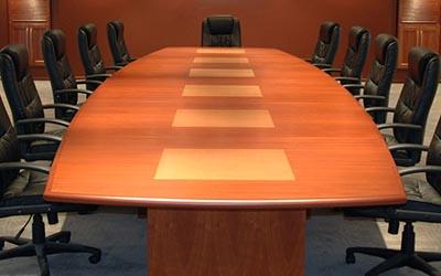 The Business Consortium