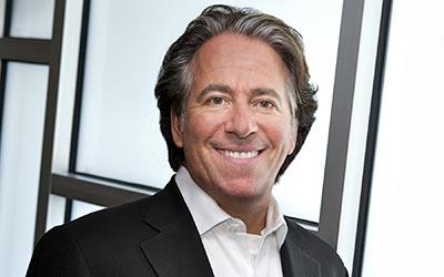 Edward Abel - Business Advisor