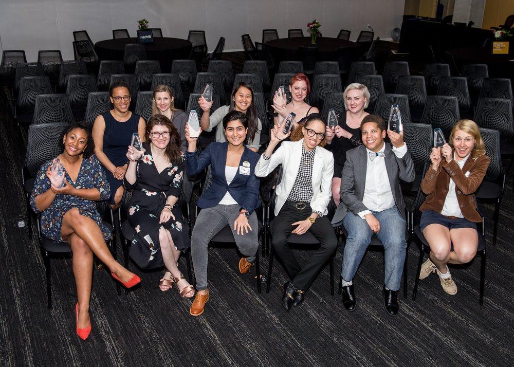 05-07-2018 DC FemTech Awards (192 of 222).jpg