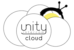 Unity-Cloud-Front-Page.png