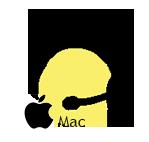 Unity+Client+Mac.png