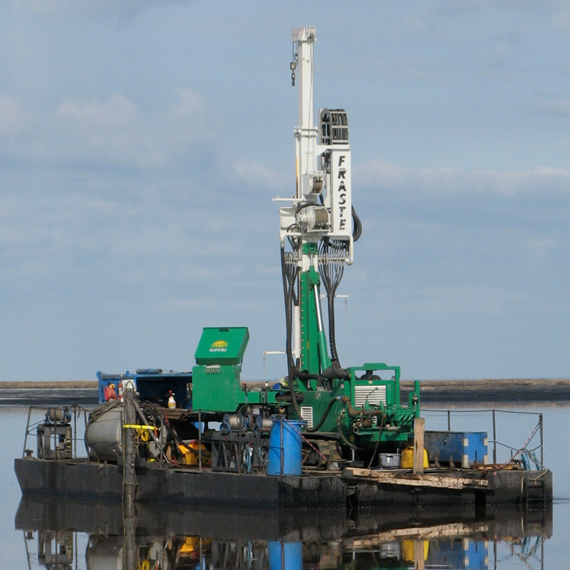 Drill-on-Water.jpg