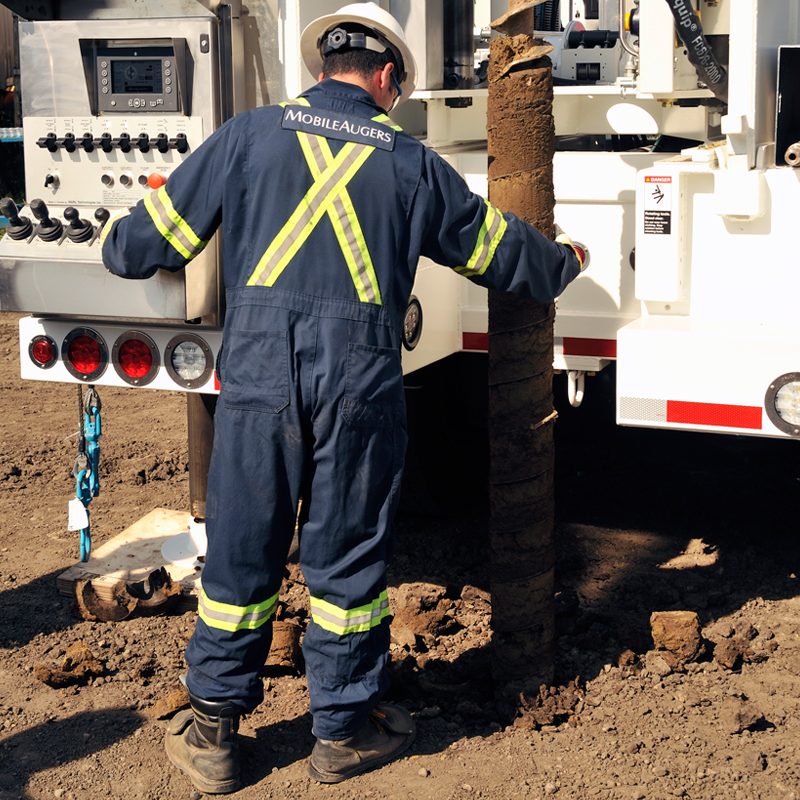 Drill-on-Dirt.jpg
