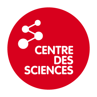 MONTREAL SCIENCE CONF.  30 May to 2 Jun 2017