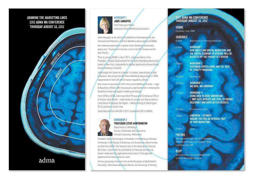 ADMA Conference 2012_Event Brand.jpg
