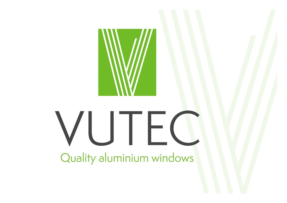 Logo Vutec.jpg