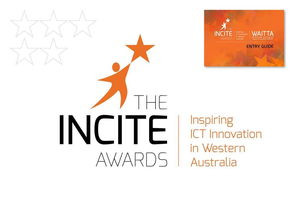 Logo Incite.jpg