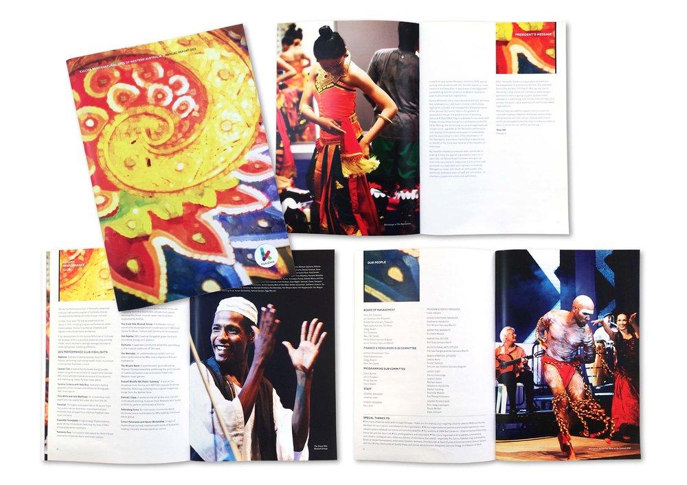 Literature Kulcha AR 2012.jpg