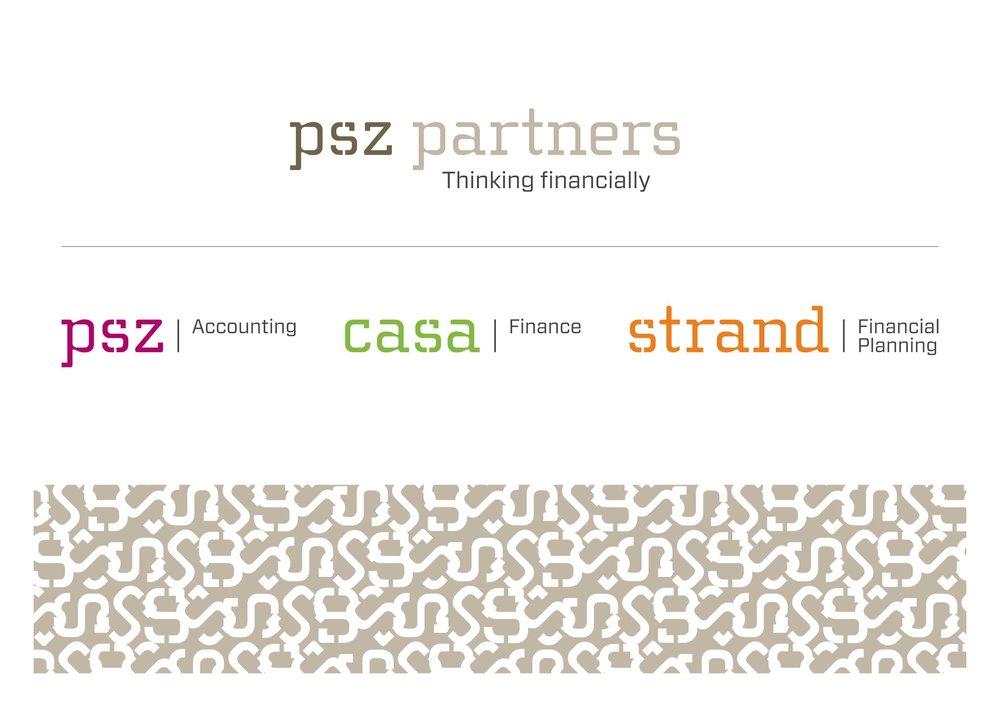 Brand_PSZ Group.jpg