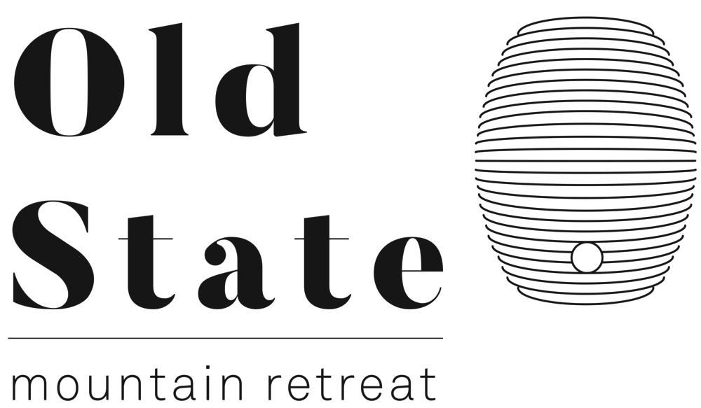 Old State Mountain Retreat.png