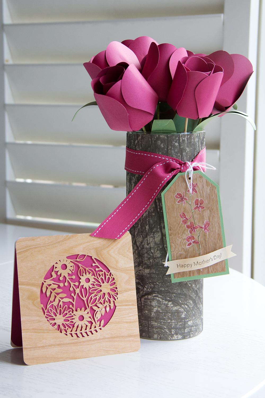 ARC May5 Vase.jpg
