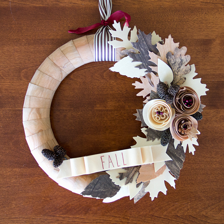 ARC Oct 6 BARC Fall Wreath.jpg