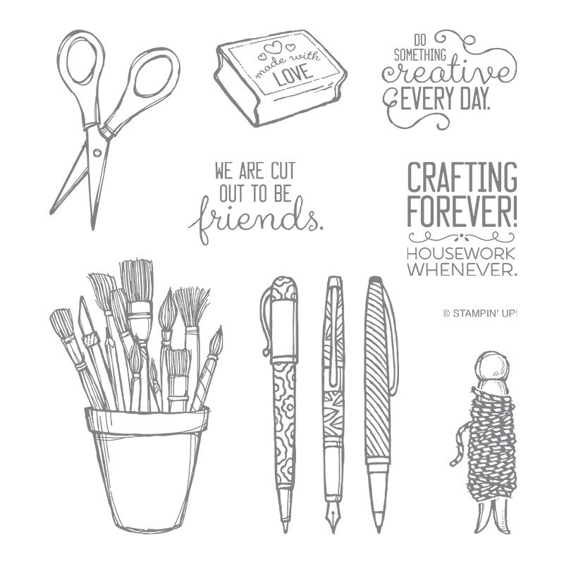 Crafting Forever.jpg