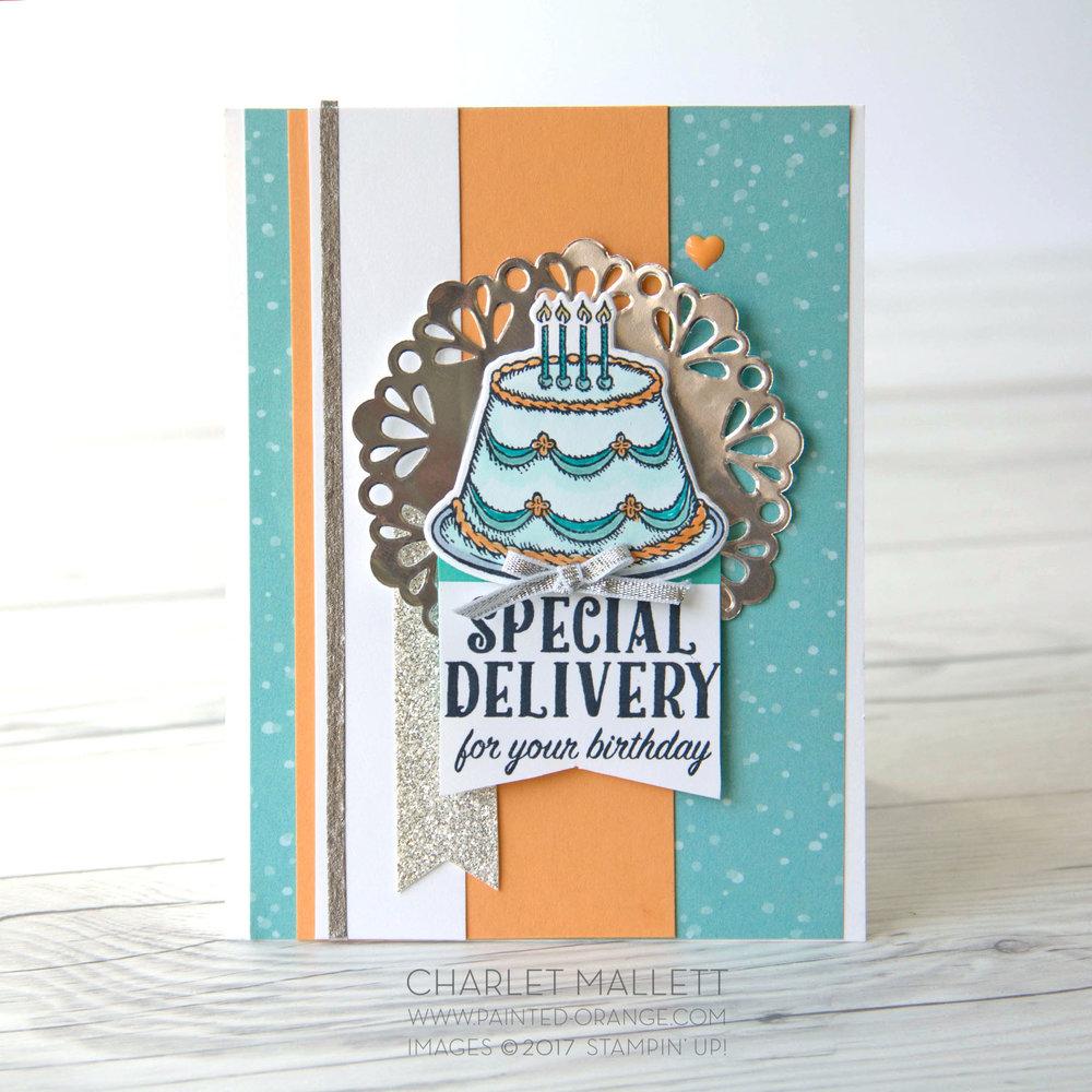 Birthday Delivery (5 of 6).jpg