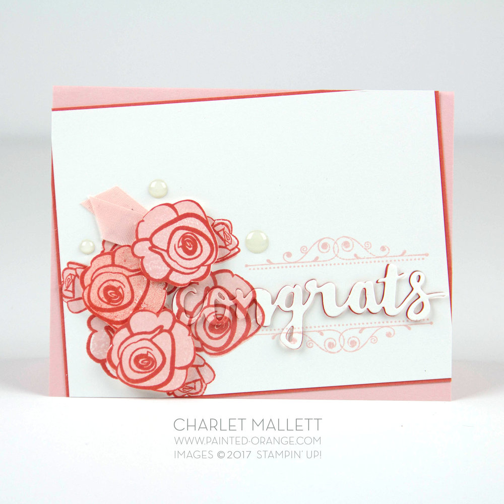 Inspired Events Eclipse card (1 of 4).jpg