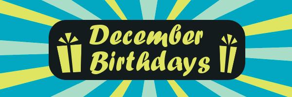 December-Birthdays-min.png