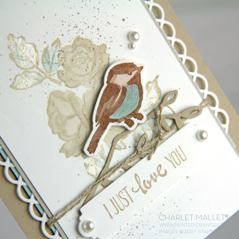 Petal Palette GDP116 (5 of 5).jpg