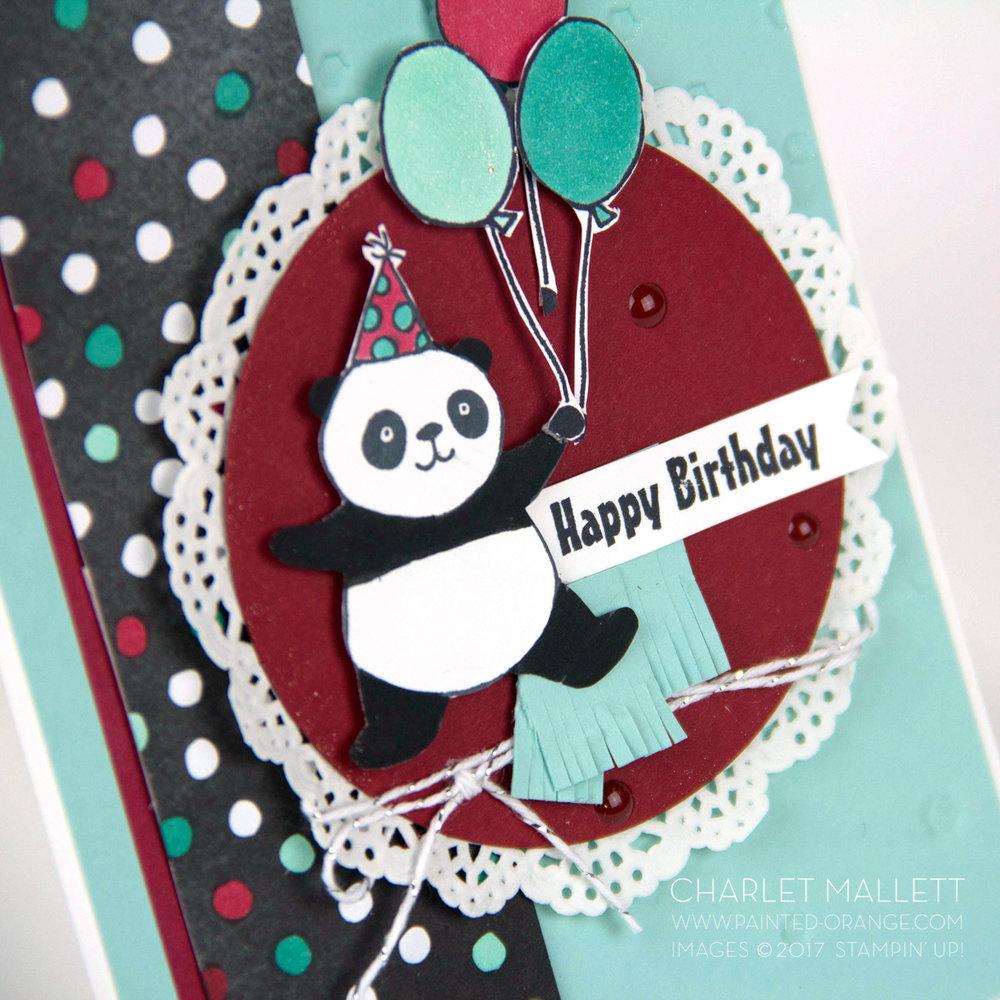 Panda Birthday cards (2 of 4).jpg