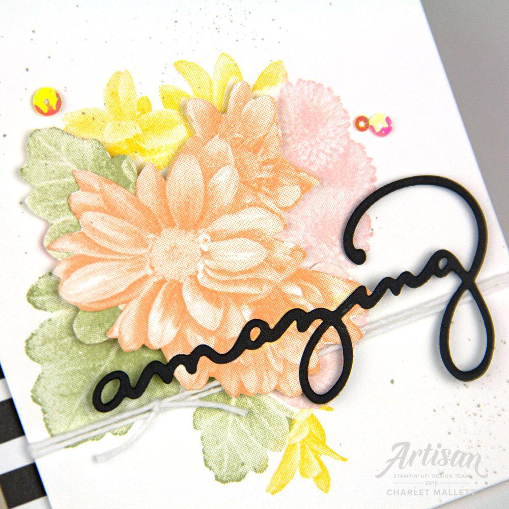 Heartfelt Blooms Artisan (3 of 15).jpg