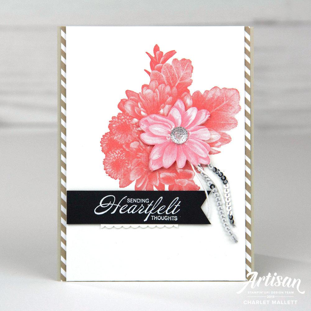 Heartfelt Blooms Artisan (7 of 15).jpg
