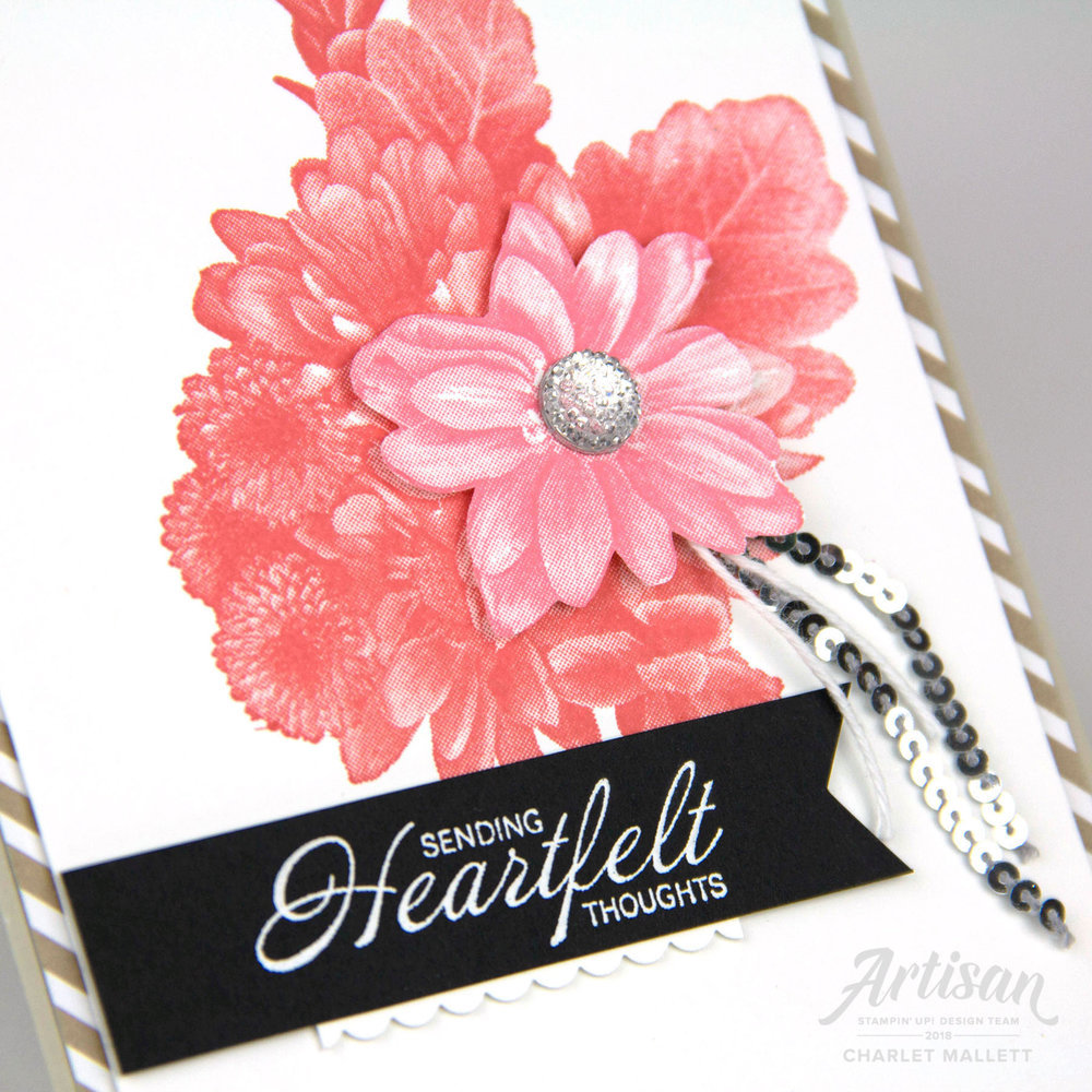 Heartfelt Blooms Artisan (8 of 15).jpg