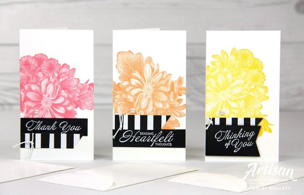 Heartfelt Blooms Artisan (12 of 15).jpg
