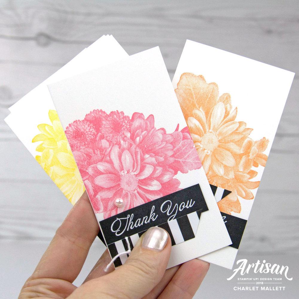 Heartfelt Blooms Artisan (13 of 15).jpg
