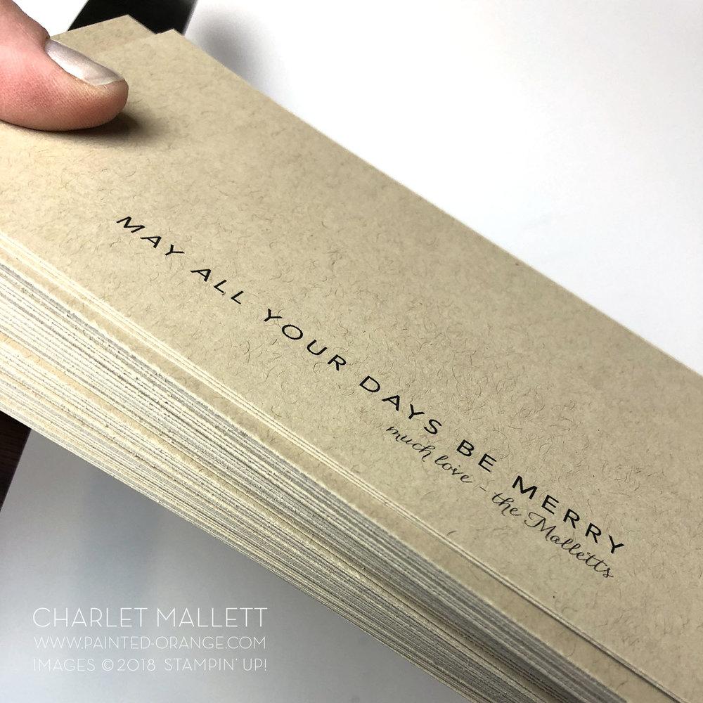 Cut cards.jpg