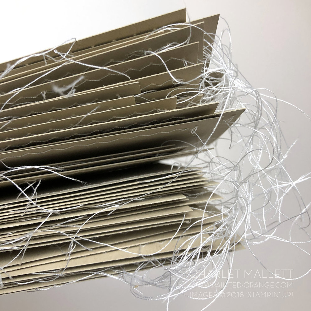 Sweing strings.jpg