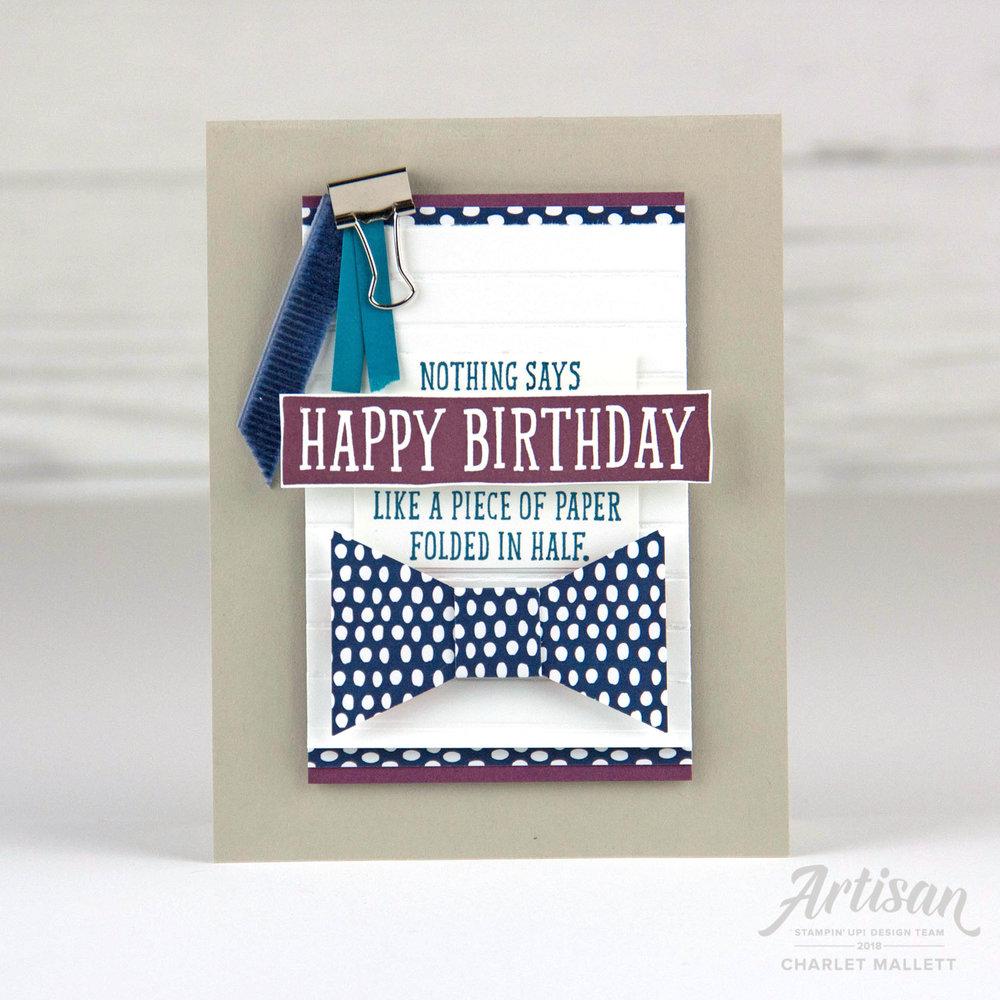 Birthday Wit TGIFC141.jpg