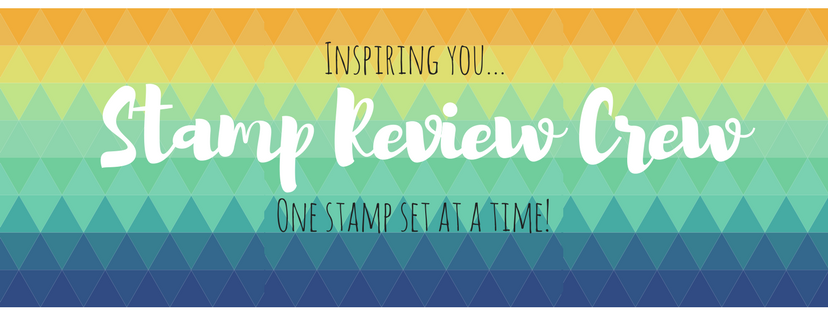 Stamp Review Crew facebook cover(1).png