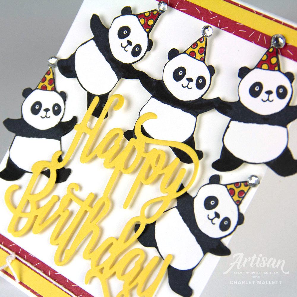 Party Pandas (11 of 11).jpg