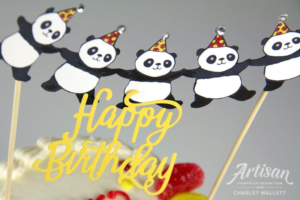 Party Pandas (6 of 11).jpg