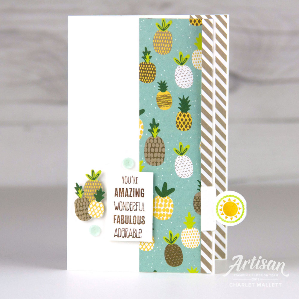 Tabs For Everything Pineapple (2 of 8).jpg