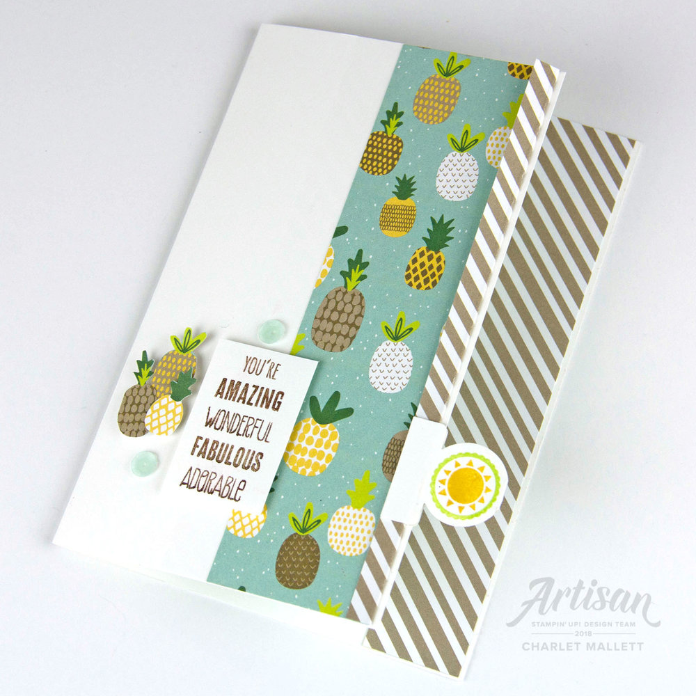 Tabs For Everything Pineapple (4 of 8).jpg