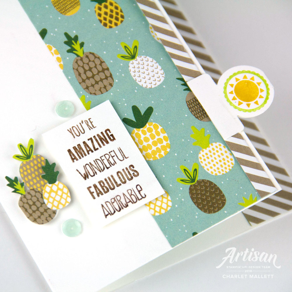 Tabs For Everything Pineapple (6 of 8).jpg