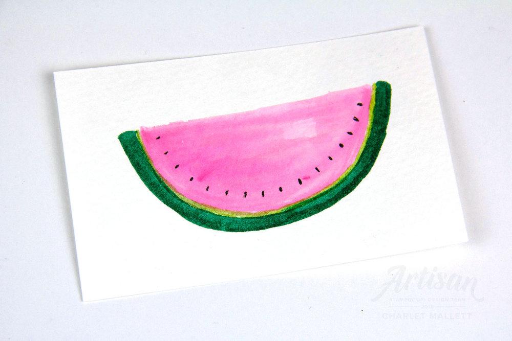 Charlet Mallett Tutti Fruiti (7 of 16).jpg