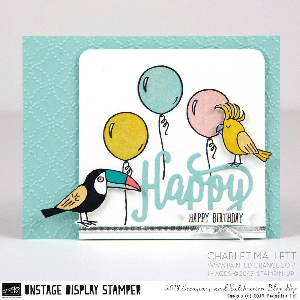 Bird Banter OSDS3.jpg