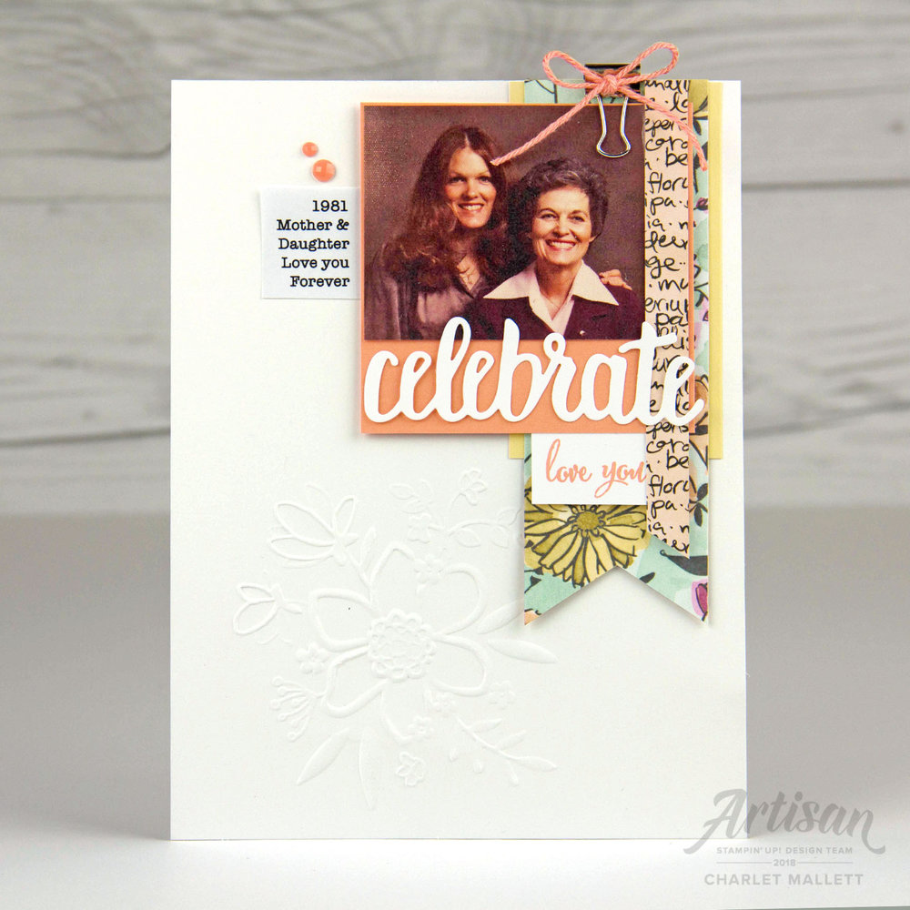 Share What You Love Scrapbook (1 of 6).jpg