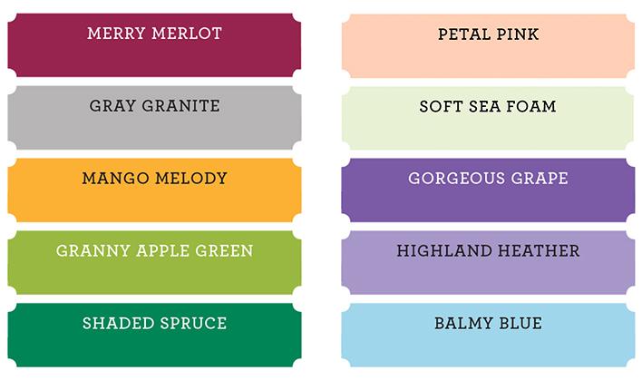 new-colors-2.jpg