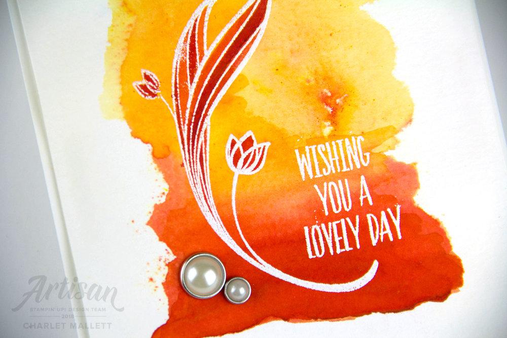 Lovely Wishes (2 of 6).jpg