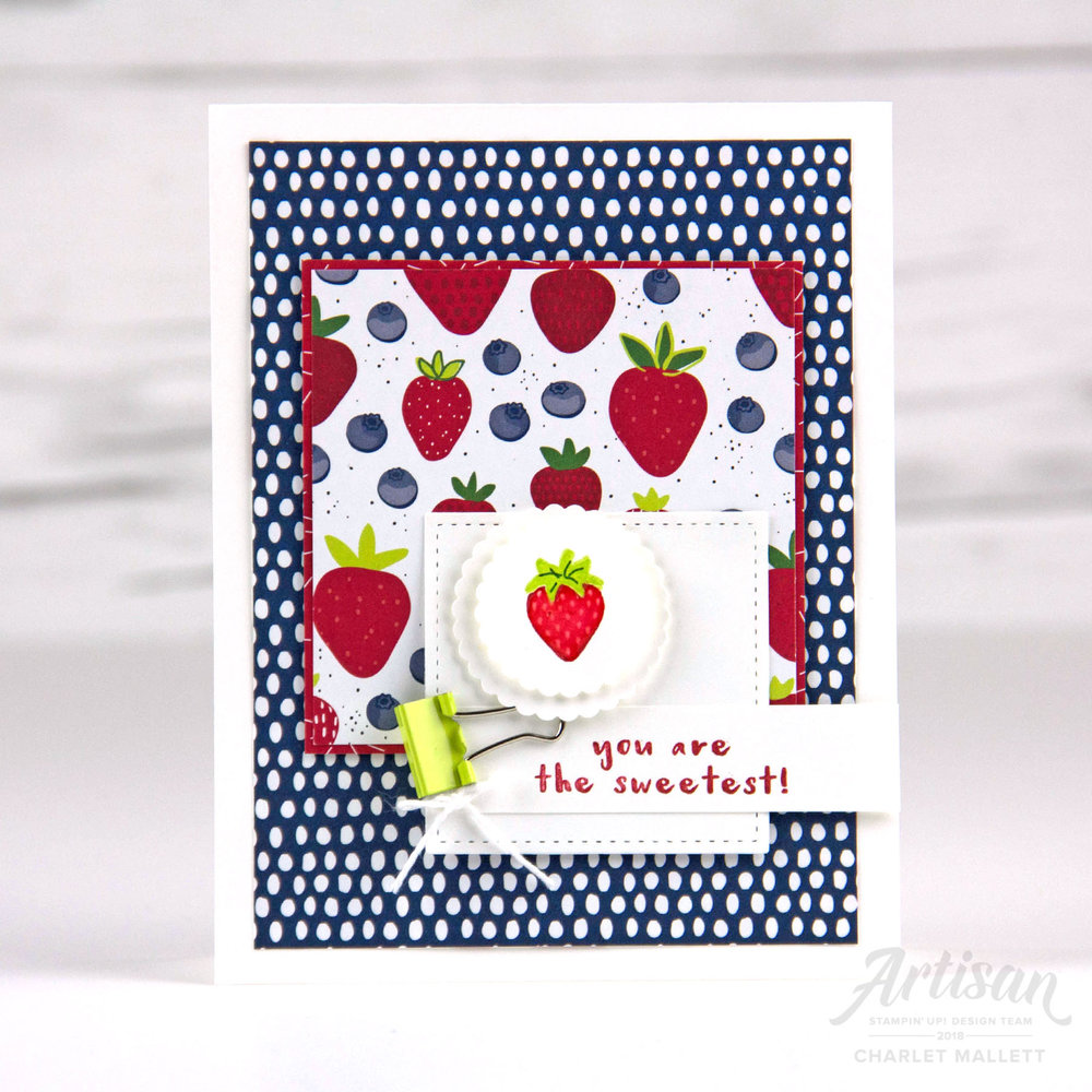 Fruit Basket (3 of 4).jpg