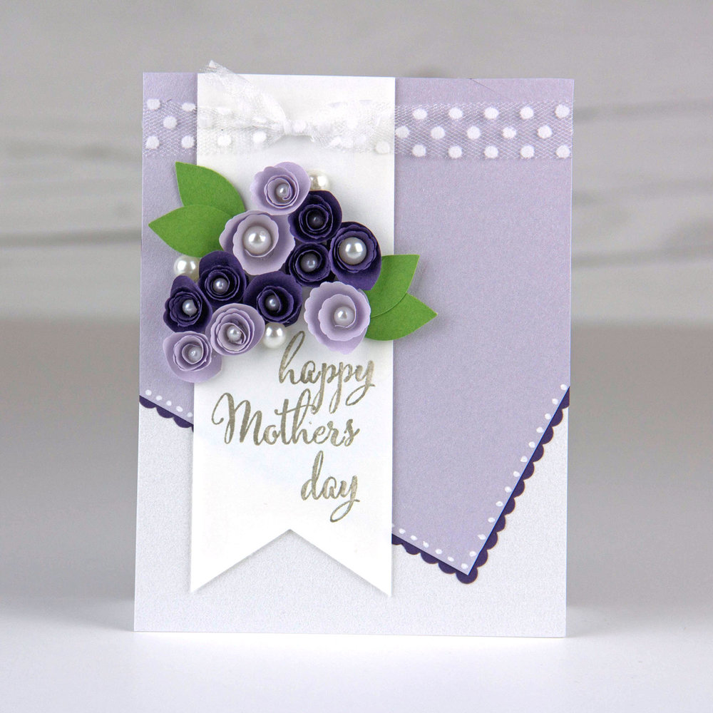 Mother's Day Card (1 of 2).jpg