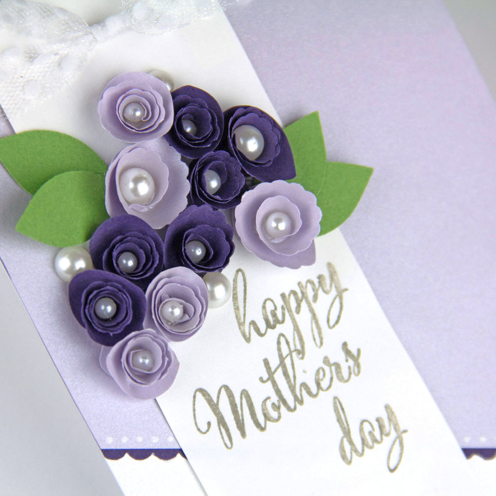 Mother's Day Card (2 of 2).jpg