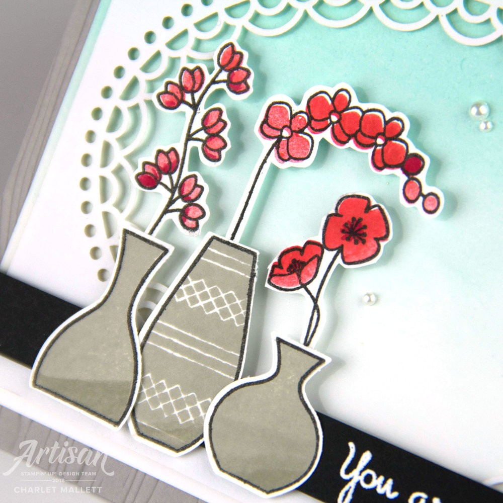 2. Varied Vases (9 of 15).jpg