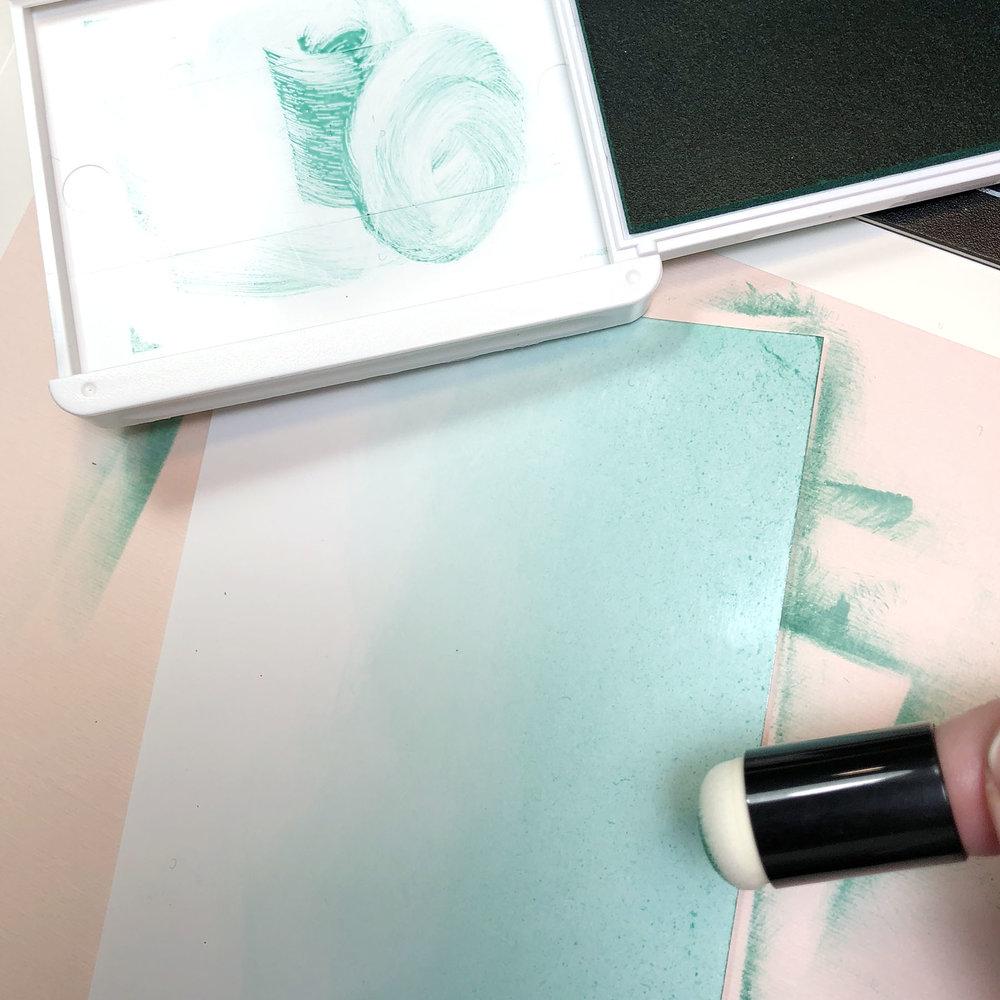 2a. Technique photo 1 Blend.jpg